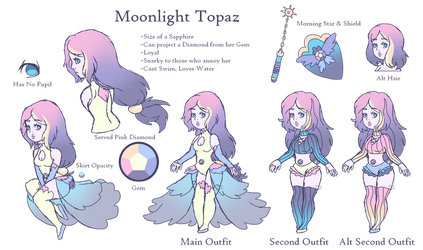 Moonlight Topaz by Points-for-Fritty