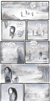 Folded: Page 193 by Emilianite