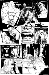 Cycles Ep4 pg3 The Judgement of Angelica Rose by Were-World