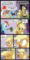 PTKD by GSphere