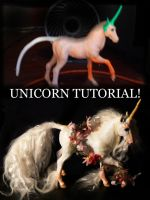 Unicorn Tutorial Part 2 by scenceable