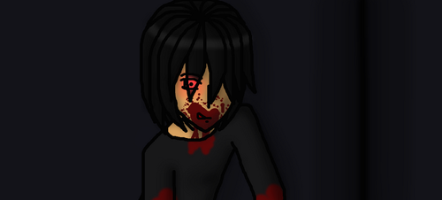 cannibal by seventaills