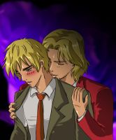 APH - marry me by Daciah