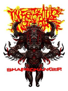 Shapechanger1aa by fathullah-luqman