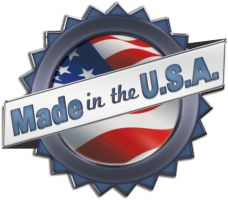 USmade1 by DamnMulletDesign