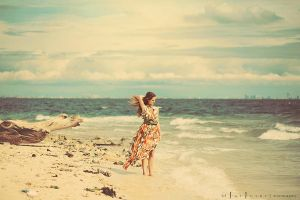 Remembering (Island Diary) by Jay-Jusuf