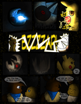 Chapter5 Page2 by RymNotrim