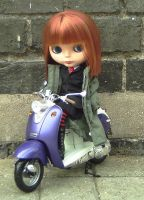 we are the MODS by dope-sic-grrrl
