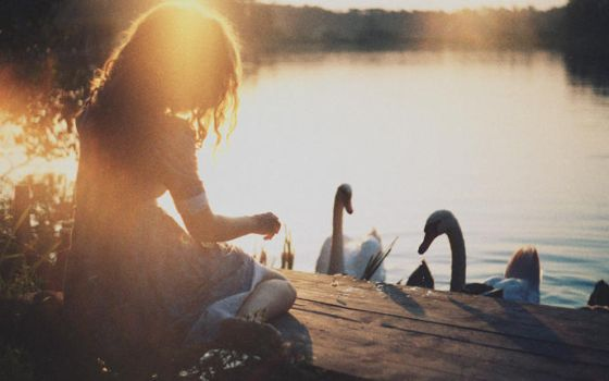 fairy tale about... by laura-makabresku