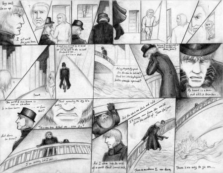 LM comic 2 Javert's Suicide by Nyranor