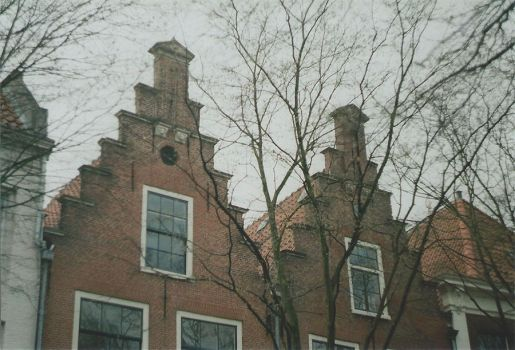 Haarlem | another reverie by anotherreverie