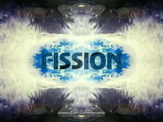 FISSION by Emuzin2