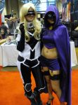 fanexpo day 02 picture 162 by japookins