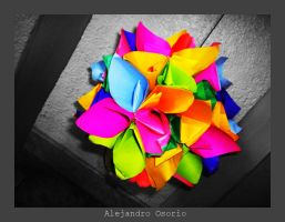 .colorful by bizarrismo