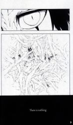 Ulquiorra : UNMASKED Pg 3 ENG by Ebony-of-the-Moon