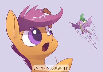 Is This Memeable by Underpable