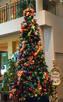A Disney Christmas IMG 0391 by TheStockWarehouse