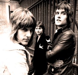 Prog 70s number 18:ELP by AlexRichardon