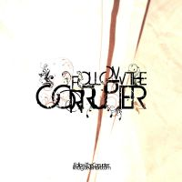 follow The Corrupter by kho13