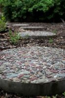 Stepping Stones by jessiNJ