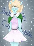 [SS] Its Cold Outside by xX-PettyPrince-Xx