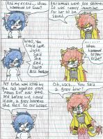 Winter The Cat Page 26 by PrinsesDaisyfanfan1