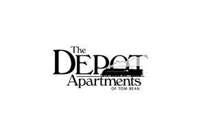 The Depot Apartments by tlsivart