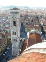 Florence by IcanBEbetter