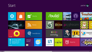 purple for win8 x86 and x64 by yacine29