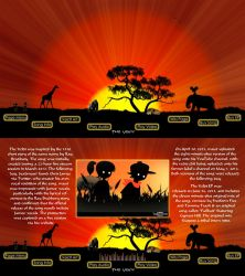 The Veldt Video and Info Page in dd5 by deema78