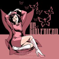 Dr. Girlfriend by mcguan