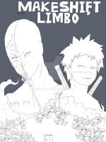 Makeshit And Limbo by Gaar-uto