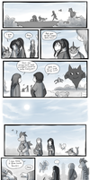 Folded: Page 152 by Emilianite