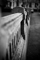 Wall by arvael18