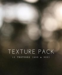 Texture Pack 04 by freefolking