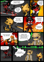 The God's Blessing Pg. 02 by CandySkitty
