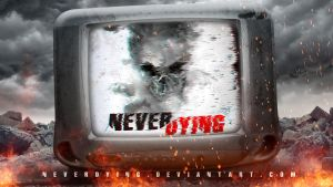 Neverdying ID 2 by neverdying