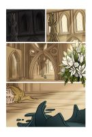 Mias and Elle Chapter1 pg54 by StressedJenny