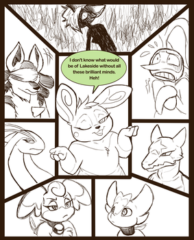 Patchwork - M1 pg02 by M-a-y-a-l