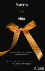 +Muerta en vida | PDF by iFuckingBooks