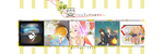140123 Anime Icons by Yinheart