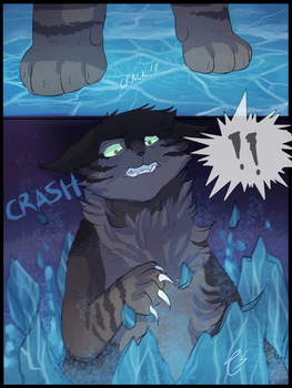 Prologue - Page 11 by CascadingSerenity