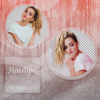 Photopack PNG #023 by AllBTRPhotopacks