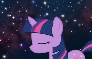 Twilight Starshine by Java--Jive