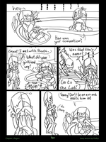 Terr Chapter2 Page6 by fluffyz