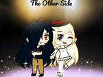 The Other Side- GMV by Scootloo99