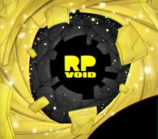 RPVoid Coming soon (updates will appear on here) by SrGrafo