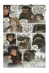 Mias and Elle Chapter4 pg42 by StressedJenny