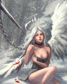 20150825 by Virzoeve