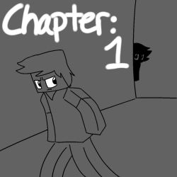 Chapter 1 cover by Gameaddict1234